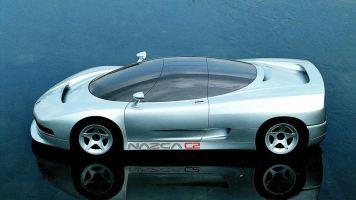 DLEDMV 2K19 - BMW Nazca - 022