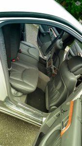 DLEDMV 2K19 - Mercedes S500 Benoit & Julien - 016