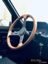 DLEDMV 2K19 - Peugeot 205 GTI Monte Carlo - 005