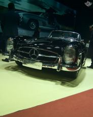 DLEDMV 2K19 - Retromobile - 003