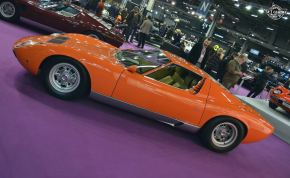 DLEDMV 2K19 - Retromobile - 079