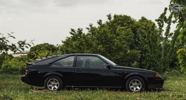 DLEDMV 2K19 - Toyota Celica TA60 Sioulas Jandri Angel - 018
