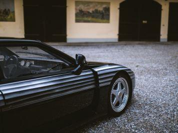 DLEDMV 2K19 - Vnturi 400 GT Trophy Art Car - 003