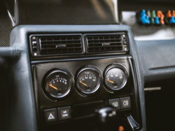 DLEDMV 2K19 - Vnturi 400 GT Trophy Art Car - 005