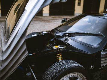 DLEDMV 2K19 - Vnturi 400 GT Trophy Art Car - 009