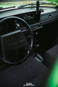 DLEDMV 2K19 - Volvo 240 Airride Impul Silhouette - 015