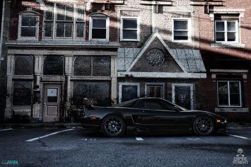 DLEDMV 2K19 - Acura NSX Bill - 010