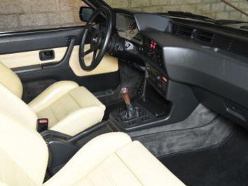DLEDMV 2K19 - Alpina B7 Turbo Coupé - 006
