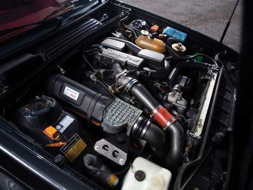 DLEDMV 2K19 - Alpina B7 Turbo Coupé 2 - 007