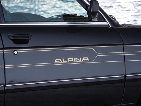 DLEDMV 2K19 - Alpina B7 Turbo Coupé 2 - 013