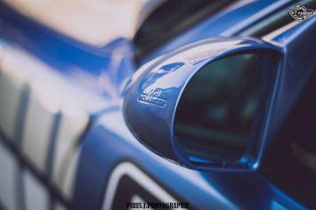 DLEDMV 2K19 - BMW E36 Airride Fina First Fabien J Pires - 002