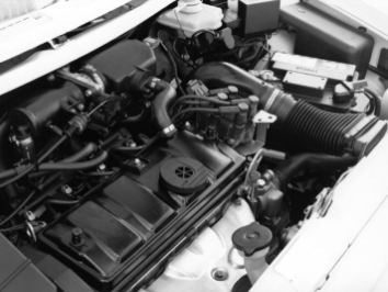 DLEDMV 2K19 - Citroen AX GTi - 001
