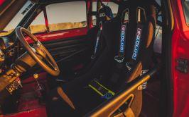 DLEDMV 2K19 - Ford RS 1600 Gr4 Konzept Heritage - 016