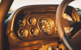 DLEDMV 2K19 - Ford RS 1600 Gr4 Konzept Heritage - 018