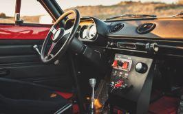 DLEDMV 2K19 - Ford RS 1600 Gr4 Konzept Heritage - 021