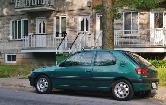 DLEDMV 2K19 - Peugeot Roland Garros - 001