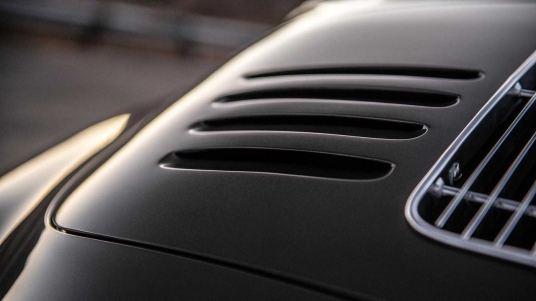 DLEDMV 2K19 - Porsche 356 Outlaw Emory John Oates - 006