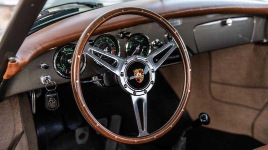 DLEDMV 2K19 - Porsche 356 Outlaw Emory John Oates - 008