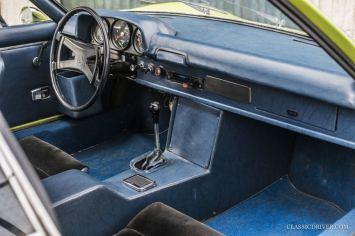 DLEDMV 2K19 - Porsche 914 Goertz - 019