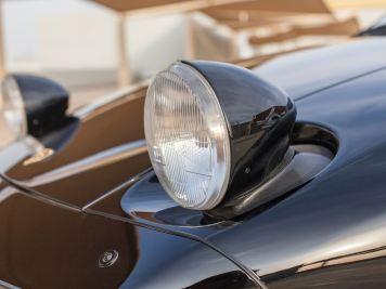 DLEDMV 2K19 - Porsche 928 Koenig - 011