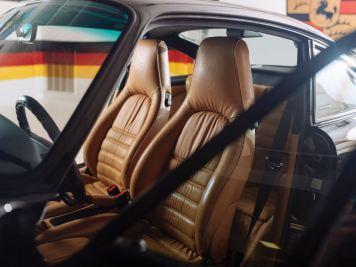 DLEDMV 2K19 - Porsche 965 Turbo S Flachbau - 004
