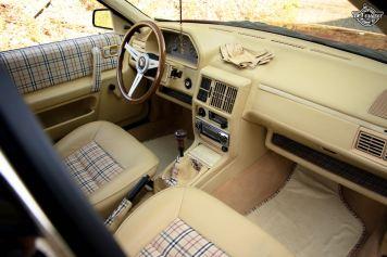 DLEDMV 2K19 - Audi 100 Slammed Loyalty - 033