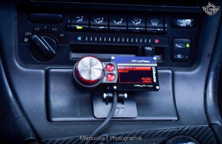 DLEDMV 2K19 - Tay Toyota MR2 Turbo Maroussia - 007