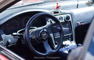 DLEDMV 2K19 - Tay Toyota MR2 Turbo Maroussia - 028