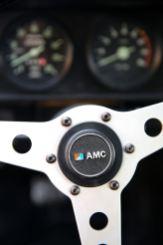 DLEDMV 2K19 - AMC AMX3 - 020