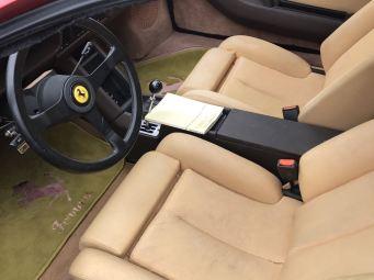 DLEDMV 2K19 - Ferrari Cimetary - 024