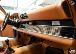 DLEDMV 2K19 - Porsche 911 Targa Backdating - MCG - 003