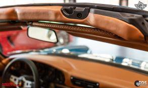 DLEDMV 2K19 - Porsche 911 Targa Backdating - MCG - 004