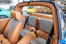 DLEDMV 2K19 - Porsche 911 Targa Backdating - MCG - 009