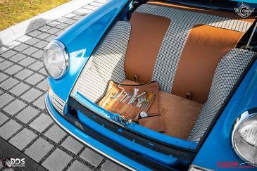 DLEDMV 2K19 - Porsche 911 Targa Backdating - MCG - 019