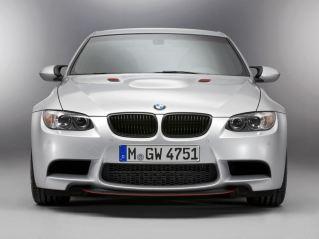 DLEDMV 2K19 - BMW M3 Serie Limitée E90 CRT - 002