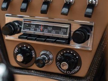 DLEDMV 2K19 - Jaguar Pirana - 006