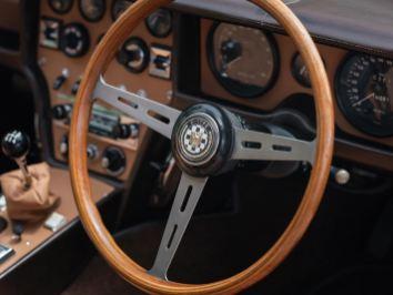 DLEDMV 2K19 - Jaguar Pirana - 009