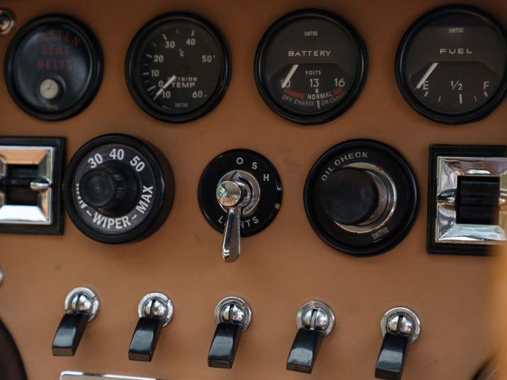 DLEDMV 2K19 - Jaguar Pirana - 025