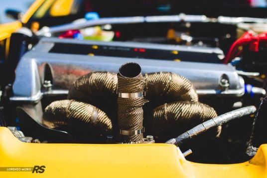 DLEDMV 2K19 - Peugeot 106 T16 Maxi - 001