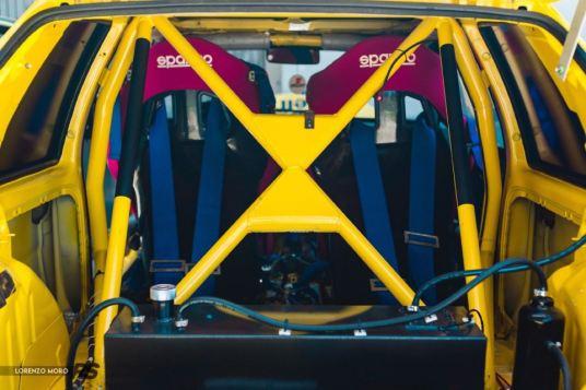 DLEDMV 2K19 - Peugeot 106 T16 Maxi - 004