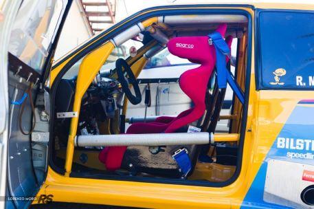 DLEDMV 2K19 - Peugeot 106 T16 Maxi - 008