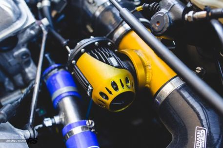 DLEDMV 2K19 - Peugeot 106 T16 Maxi - 009