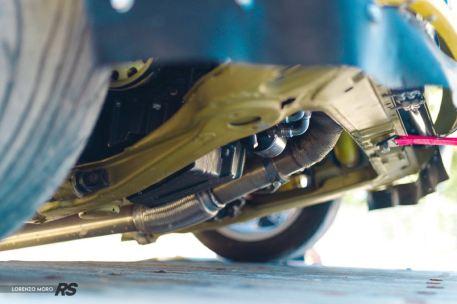 DLEDMV 2K19 - Peugeot 106 T16 Maxi - 017