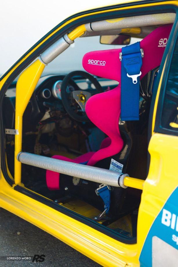 DLEDMV 2K19 - Peugeot 106 T16 Maxi - 018