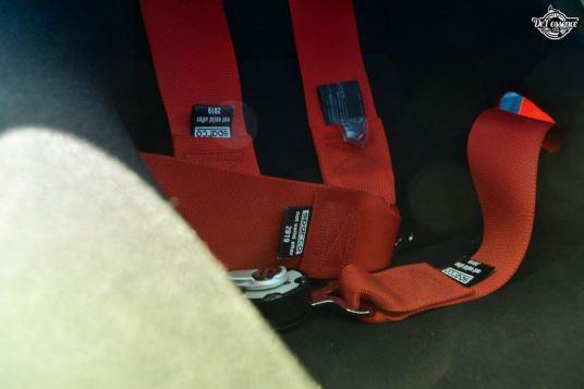DLEDMV 2K19 - Porsche 911 3.0 RS IROC JK Racing - 033