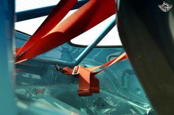 DLEDMV 2K19 - Porsche 911 3.0 RS IROC JK Racing - 036
