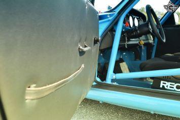 DLEDMV 2K19 - Porsche 911 3.0 RS IROC JK Racing - 042