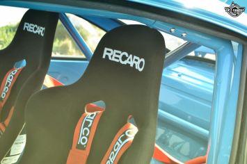 DLEDMV 2K19 - Porsche 911 3.0 RS IROC JK Racing - 048