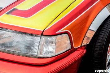 DLEDMV Honda Civic Lowrider 02