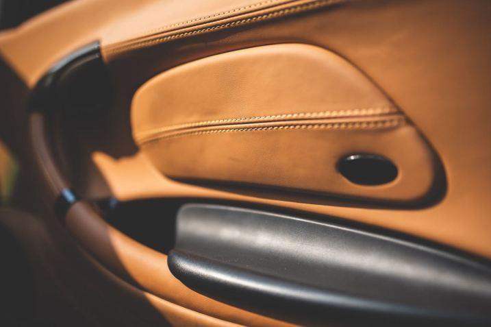 DLEDMV 2K19 - Aestec GTS - Porsche 904 GTS - 018